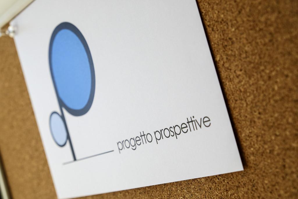 http_--www.progettoprospettive.it-contatti-