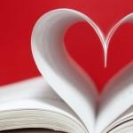 Le Prospettive dell'Amore