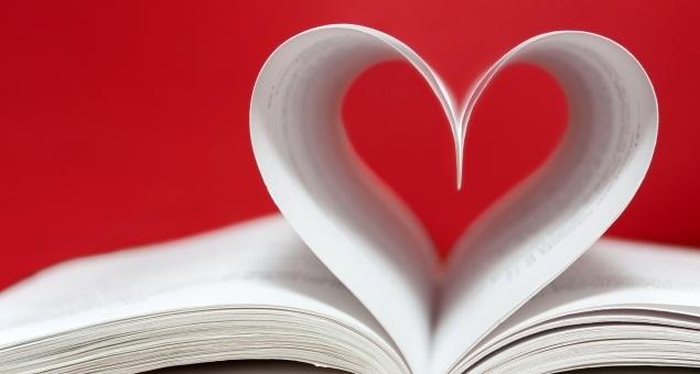 Le prospettive dell 39 amore for Immagini natalizie d amore