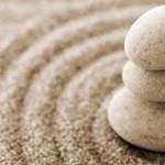 Training Autogeno: come ritrovare benessere ed equilibrio