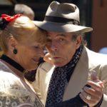Insieme fino alla fine: un amore che dura una vita