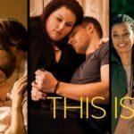 This is us – Il racconto che si sceglie per sé e per la propria famiglia